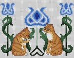 Tile_Cats_Kit_4c5d13a2b8553.jpg