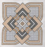 art-deco-blackwork-small