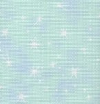fairy-dust-blue-green