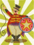 ringmaster-reginald